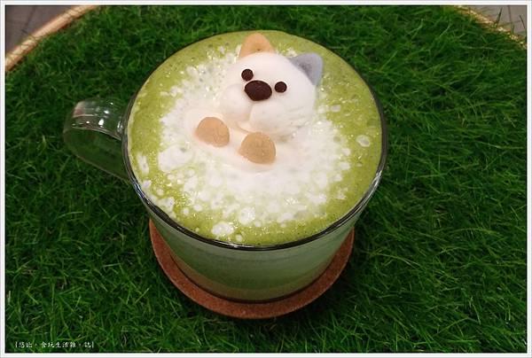 森淇淋-抹茶拿鐵+喵喵-4.jpg