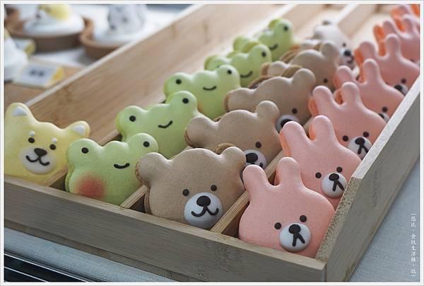 森淇淋-動物馬卡龍-2.JPG