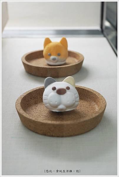 森淇淋-動物棉花糖-2.JPG
