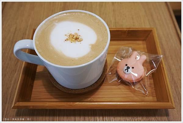 森淇淋-焦糖拿鐵-3.JPG
