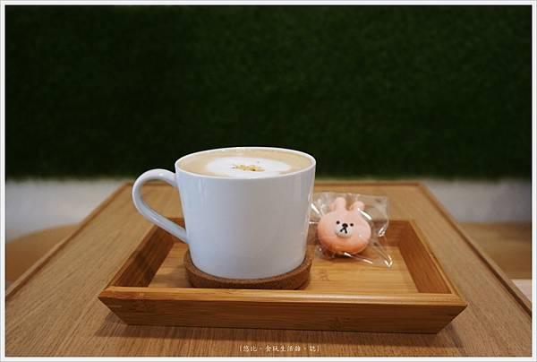 森淇淋-焦糖拿鐵-4.JPG