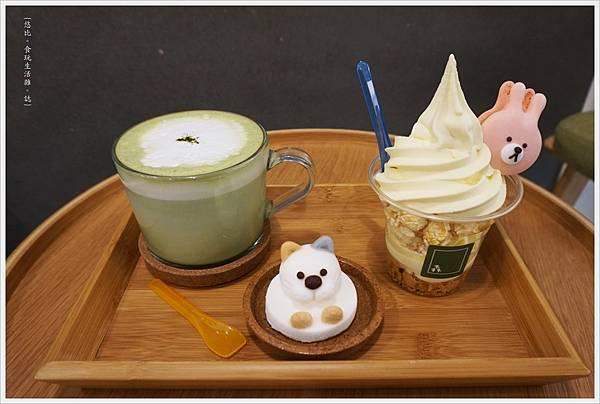 森淇淋-飲料-1.JPG