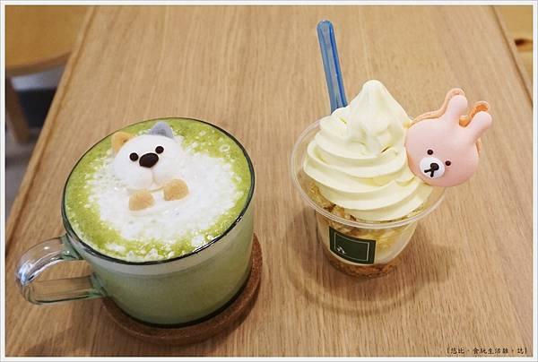 森淇淋-飲料-2.JPG