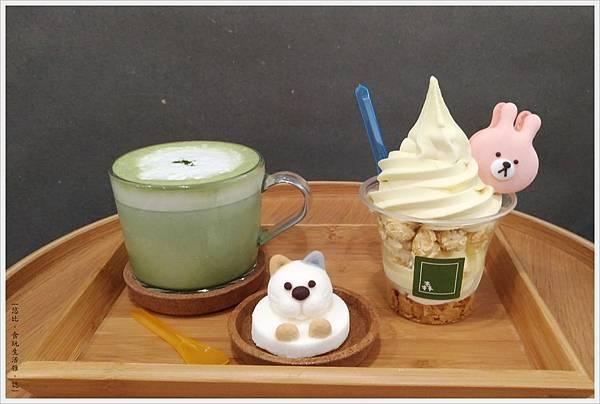 森淇淋-飲料-4.jpg
