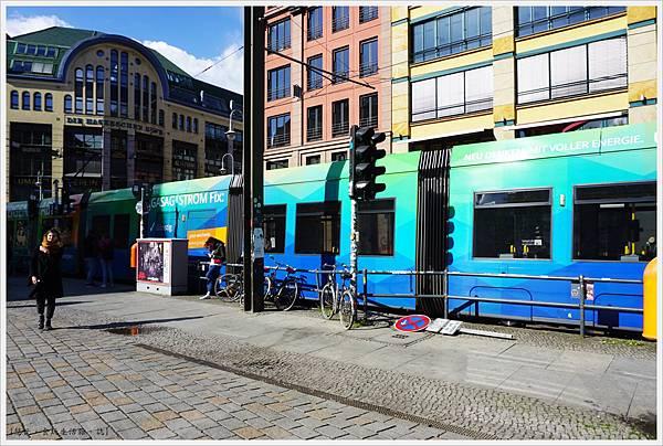 柏林-市區-2-路面電車.JPG