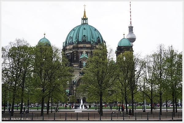 柏林-市區-21-柏林大教堂.JPG