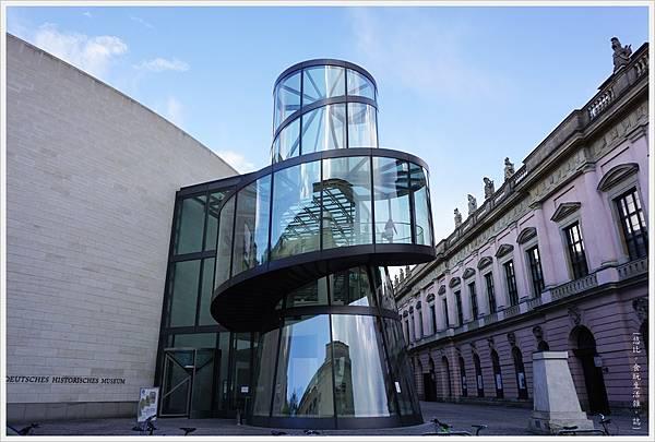 柏林-市區-32-柏林歷史博物館.JPG