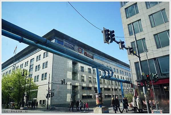 柏林-市區-39-排水管.JPG