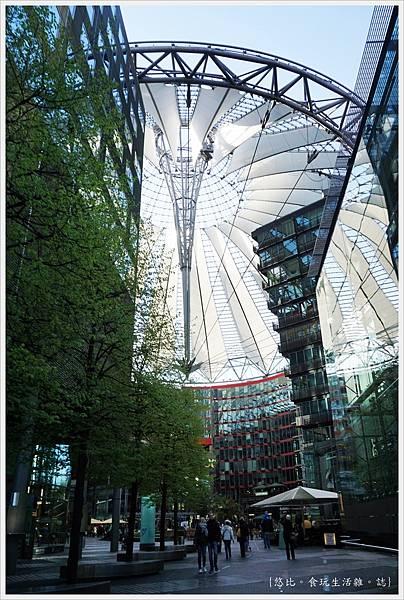 柏林-市區-41-Sony Center.JPG