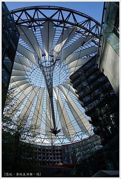 柏林-市區-42-Sony Center.JPG
