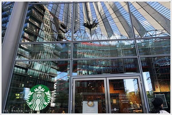 柏林-市區-46-Sony Center.JPG