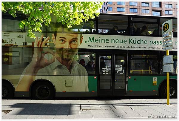 柏林-市區-50-公車車體.JPG