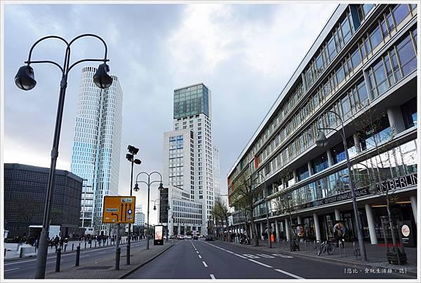 柏林-市區-52-選帝候大街.JPG