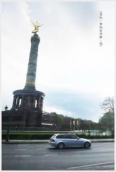 柏林-市區-64-勝利紀念柱.JPG