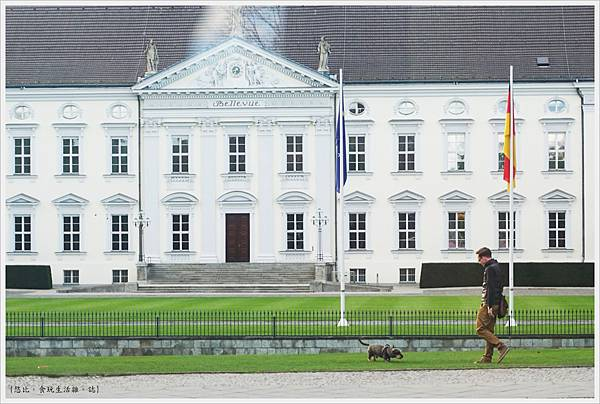 柏林-市區-66-Bellevue Palace.JPG