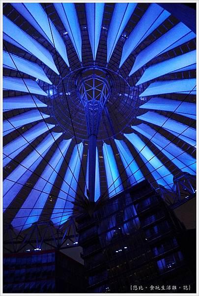柏林-索尼中心-2.JPG