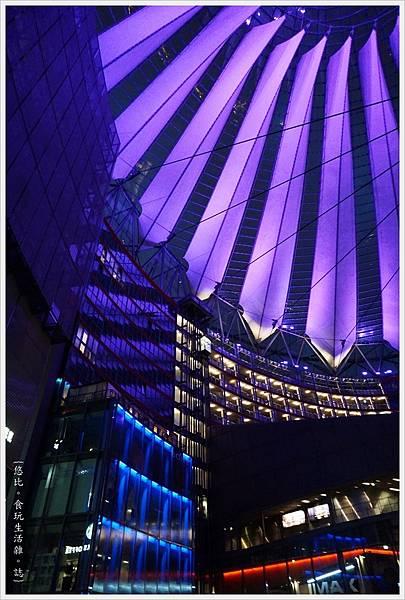 柏林-索尼中心-5.JPG