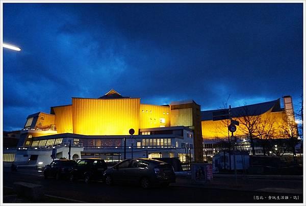 柏林-愛樂廳-4.JPG