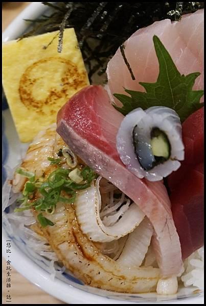 魚鮮會社 竹北-魚鮮丼-4.JPG