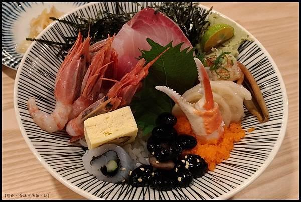 魚鮮會社 竹北-魚鮮海景丼-3.jpg