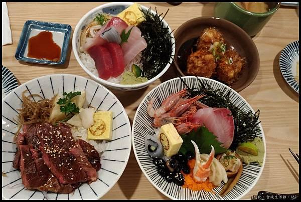 魚鮮會社 竹北-綜合-3.jpg