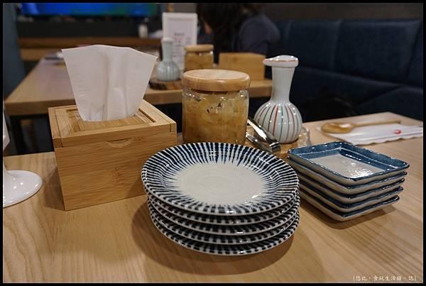 魚鮮會社 竹北-餐具-1.JPG