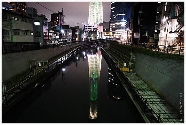 天空樹-夜景-4.JPG