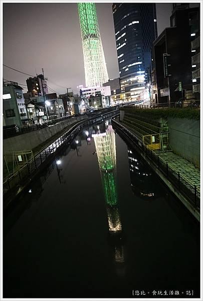 天空樹-夜景-6.JPG