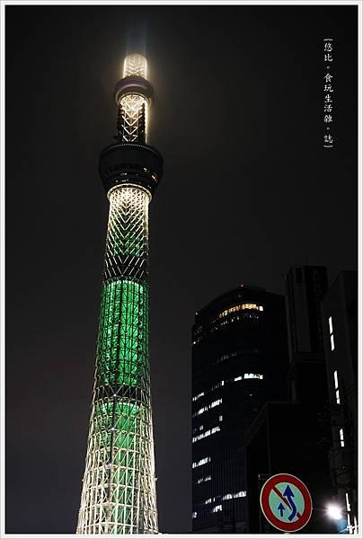 天空樹-夜景-8.JPG