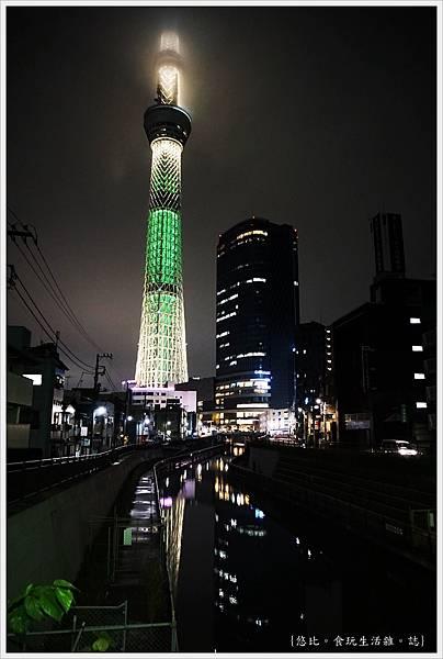 天空樹-夜景-7.JPG