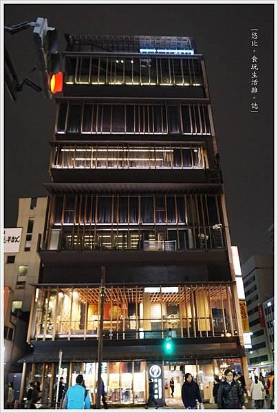 淺草-3-淺草文化中心.JPG