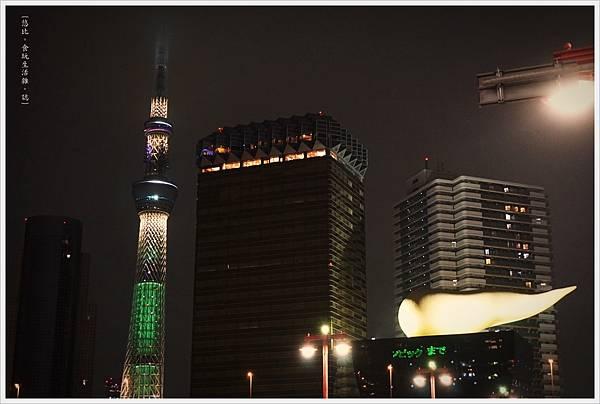 淺草-28-天空樹.JPG
