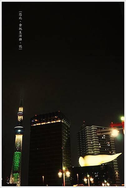 淺草-32-天空樹.JPG