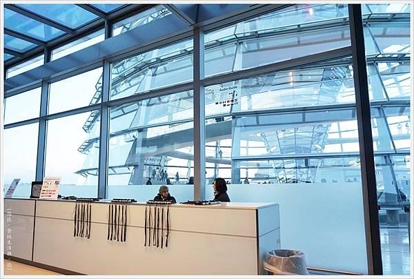 柏林-德國國會大廈-11.JPG