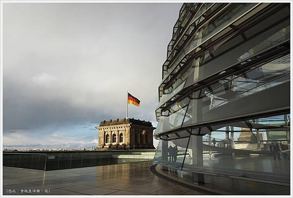 柏林-德國國會大廈-12.JPG