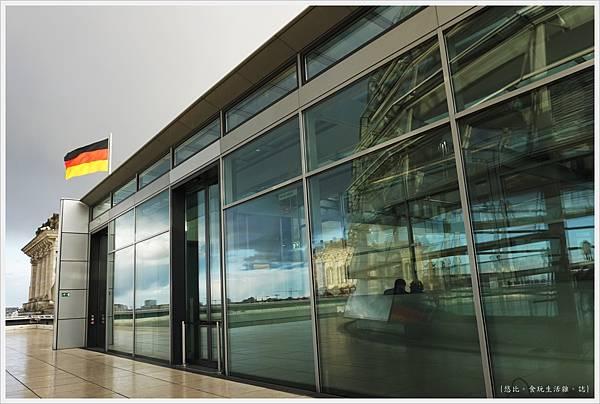 柏林-德國國會大廈-13.JPG