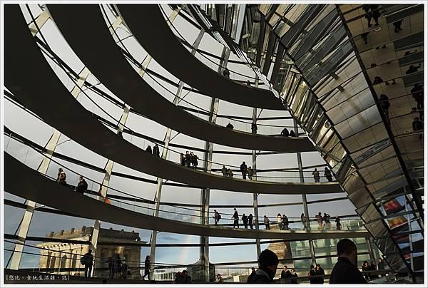 柏林-德國國會大廈-14.JPG