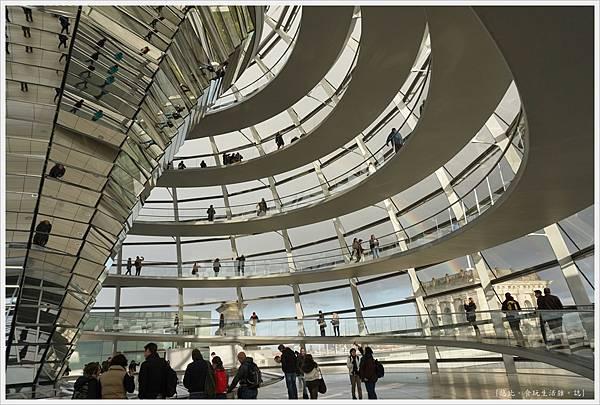 柏林-德國國會大廈-17-右.JPG