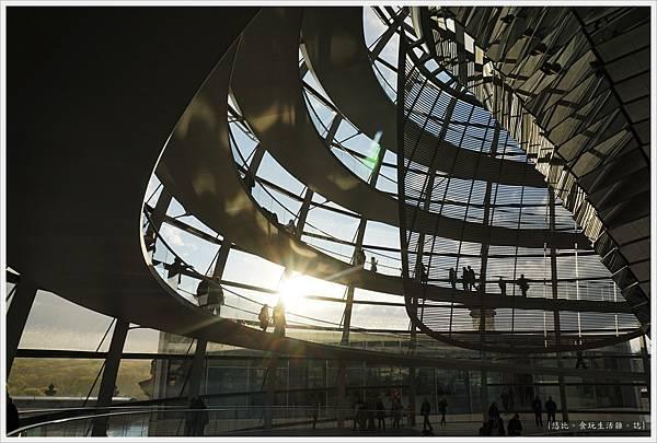 柏林-德國國會大廈-21-左.JPG