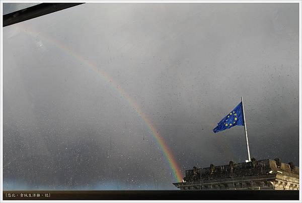 柏林-德國國會大廈-22.jpg