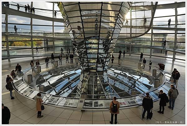 柏林-德國國會大廈-23.JPG