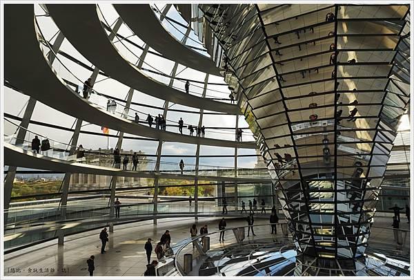柏林-德國國會大廈-24.JPG