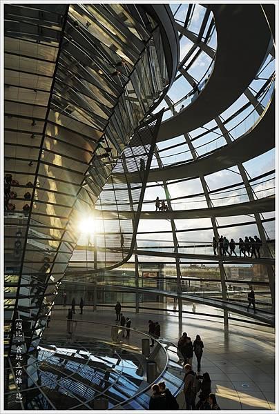 柏林-德國國會大廈-25.JPG