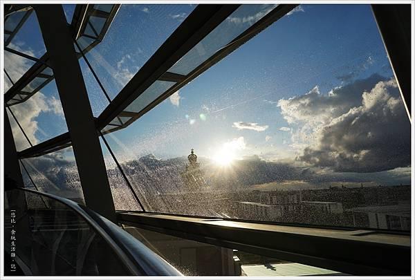 柏林-德國國會大廈-30-陽光.JPG