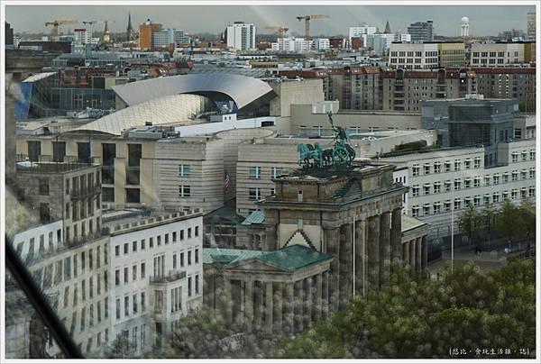 柏林-德國國會大廈-37-布蘭登堡門.JPG
