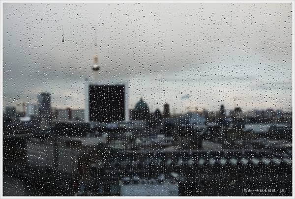 柏林-德國國會大廈-44-下雨.JPG
