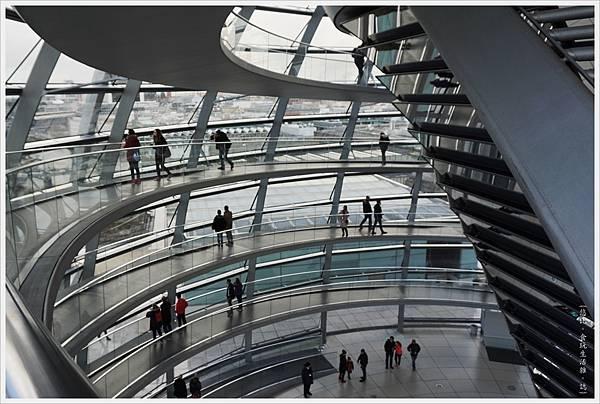 柏林-德國國會大廈-47-4F.JPG