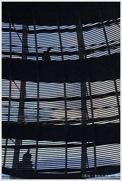 柏林-德國國會大廈-59.JPG