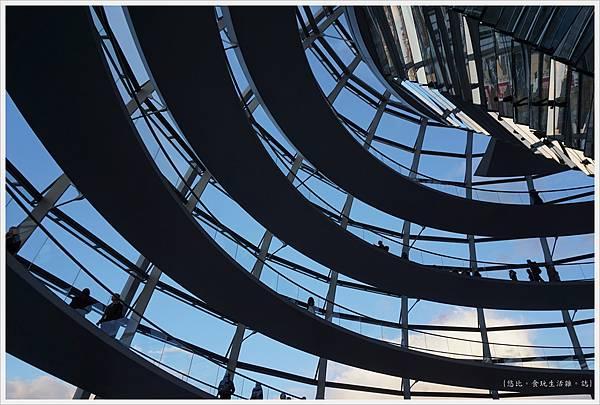 柏林-德國國會大廈-60.JPG