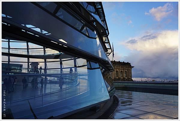 柏林-德國國會大廈-61.JPG